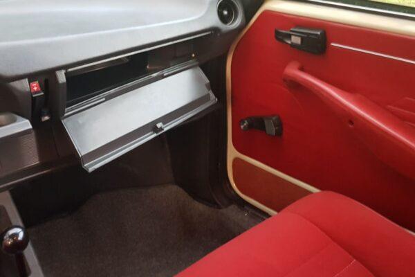 Citroen GS 1220 Estate Club à vendre